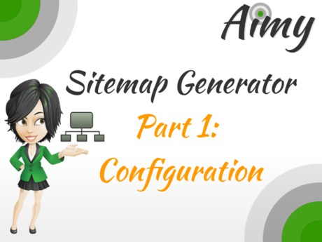 Video Preview Sitemap Part 3