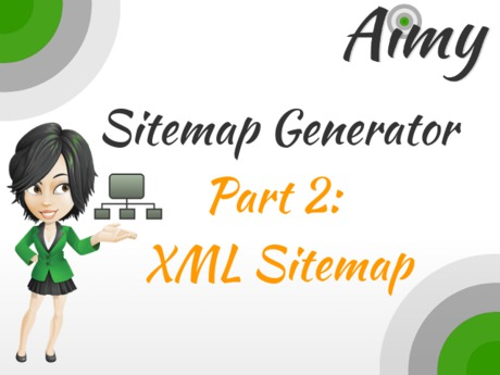 Video Preview Sitemap Part 2