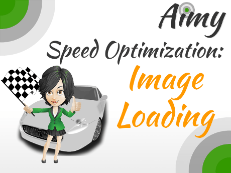 Speed up your Joomla! Website with Lazy Loading