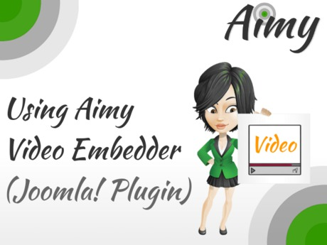 Video Preview Video Embedder
