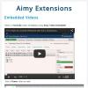 plg-aimy-video-embedder-view